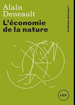 livre-economie-nature1