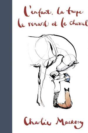 livre-enfant-taupe-cheval