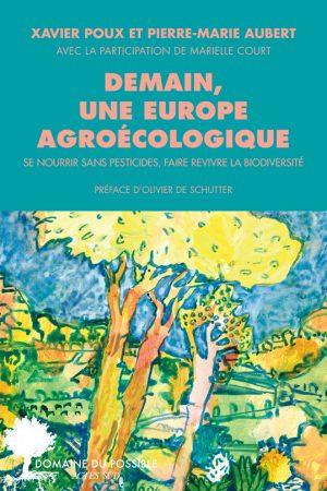 livre-europe-agroecologique