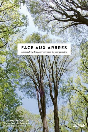 livre-face-aux-arbres