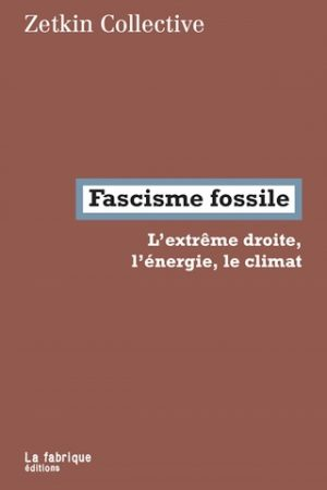 livre-fascisme-fossile