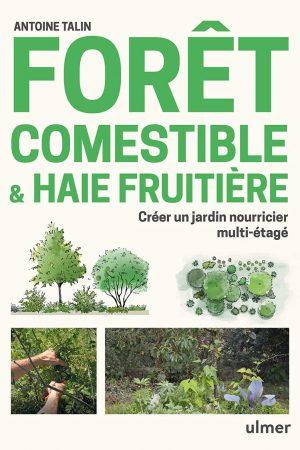 livre-foret-comestible