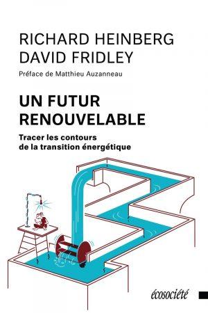 livre-futur-renouvelable