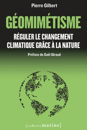 livre-geomimetisme1