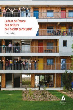 livre-habitat-participatif