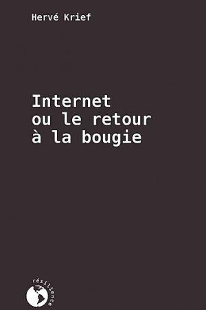 livre-internet-bougie