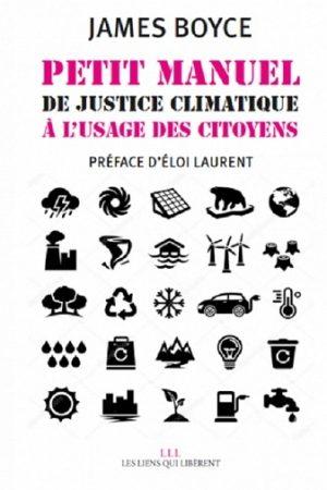 livre-justice-climatique1