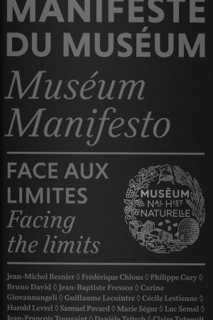 livre-manifeste-museum