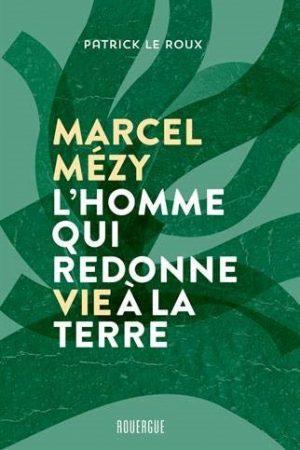 livre-marcel-mezy