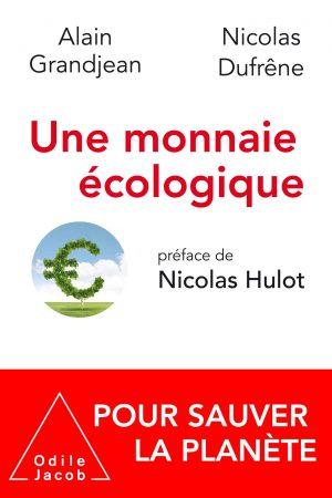 livre-monnaie-ecologique