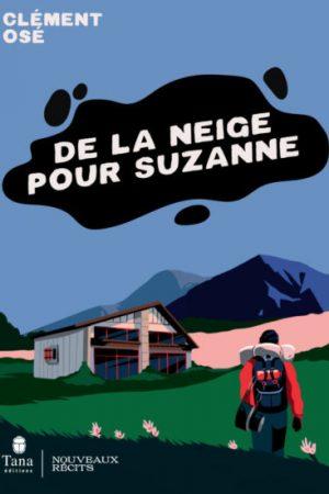 livre-neige-pour-Suzanne