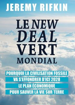 livre-new-deal-vert