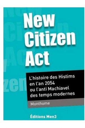 livre-newcitizenact2