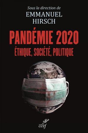 livre-pandemie-hirsch