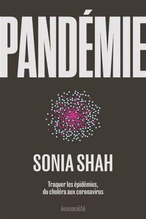 livre-pandemie