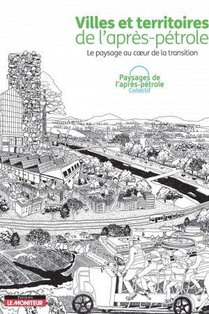 livre-paysages-apres-petrole