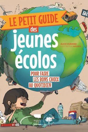 livre-petit-guide-des-jeunes-ecolos