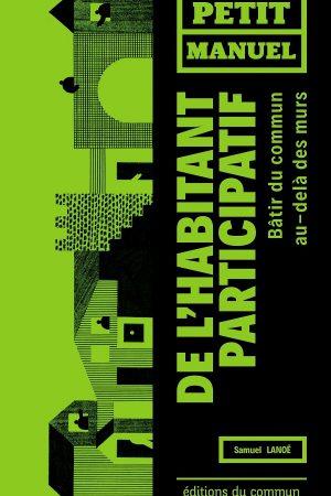 livre-petit-manuel-habitant-participatif