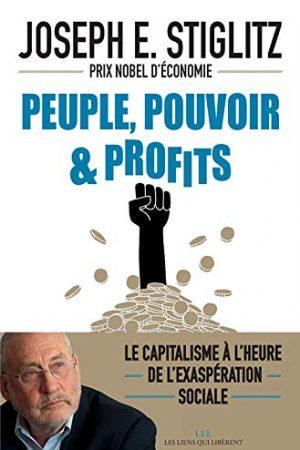 livre-peuple-pouvoir-profits