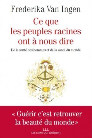 livre-peuples-racines1