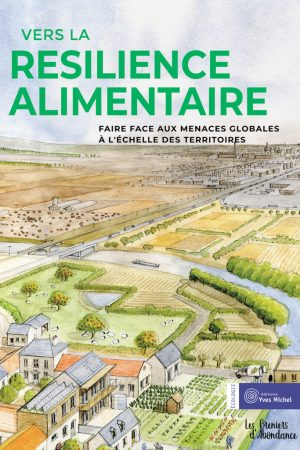 livre-resilience-alimentaire