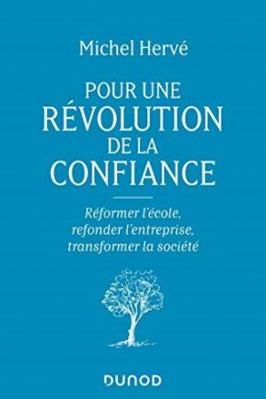 livre-revolution-confiance