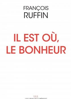 livre-ruffin-bonheur