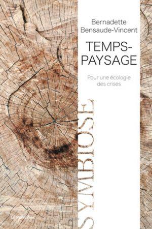 livre-temps-paysages