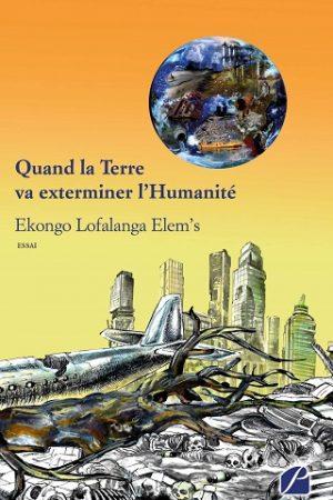 livre-terre-exterminer-humanite