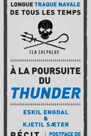 livre-thunder