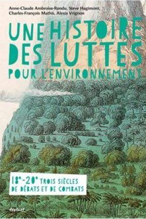 livre-une-histoire-des-luttes-pour-l-environnement