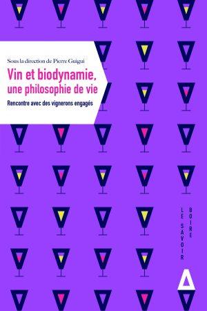 livre-vin-biodynamie