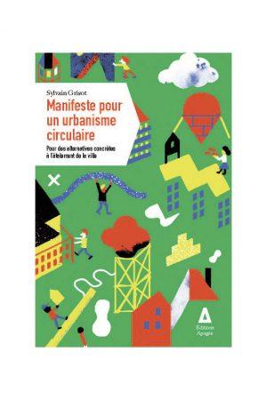 manifeste-pour-un-urbanisme-circulaire