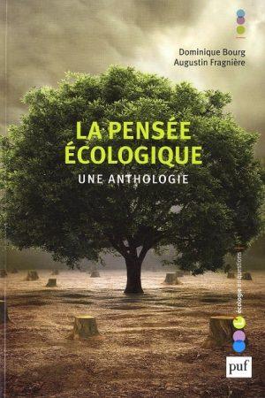 pensee-ecologique1