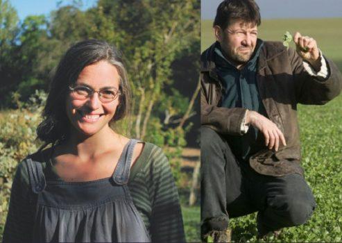 portraits-de-paysans2