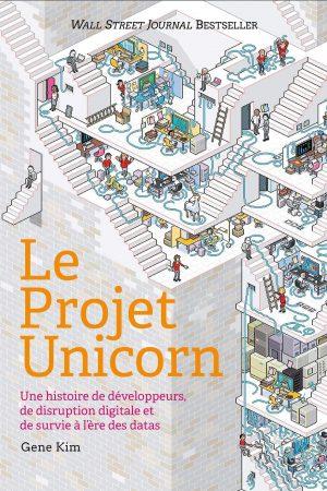 projet-unicorn