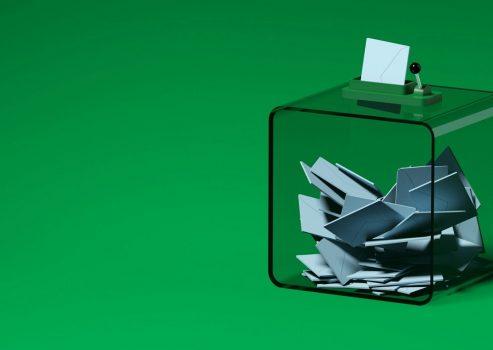 referendum-environnement