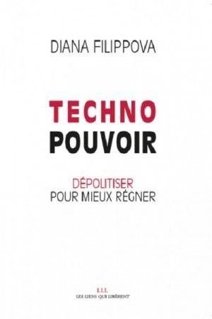 technopouvoir1
