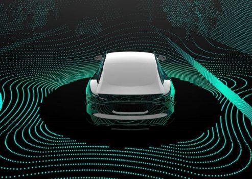 transformation-secteur-auto