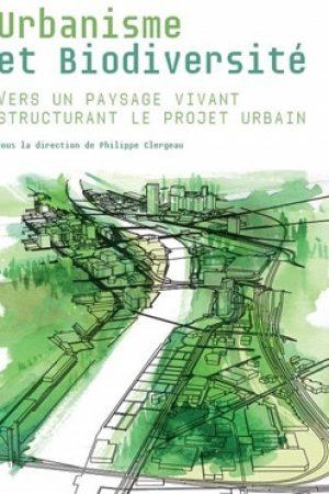 urbanisme-et-biodiversite