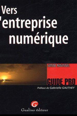 vers-entreprise-numerique