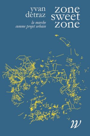 zone-sweet-zone_couv_final-1